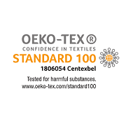 certification_oeko_tex_standard100