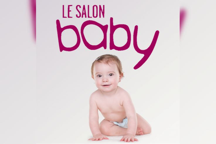 Salon_baby_enjoy_family