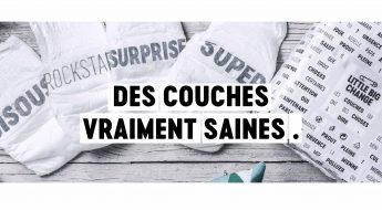 couches_saines_LBC