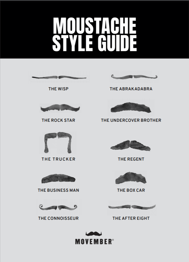 Movember-moustache-style-guide