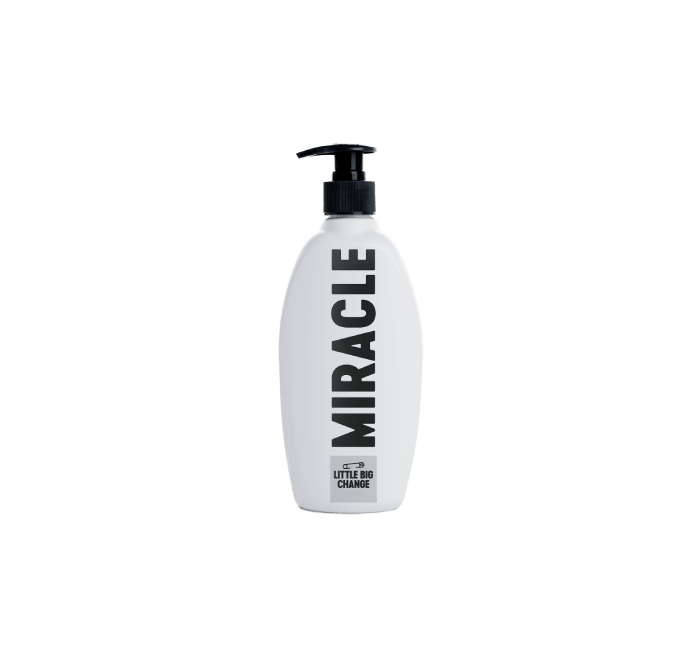 liniment__miracle