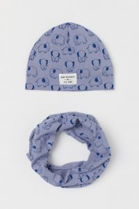 2-delige-tricot-set-baby-h&m